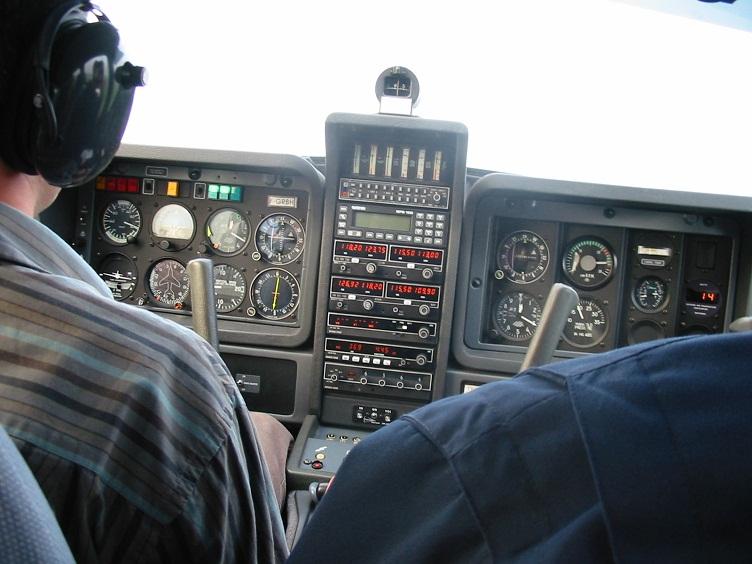 a u00e9roclub airbus nantes